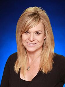 Amy Morga