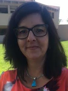 Bianca Belmonte-Sapien