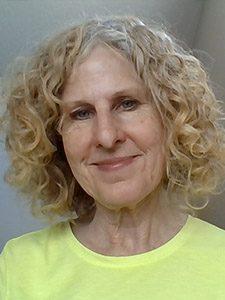Alice Candelaria